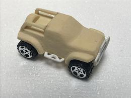 Sand speeder model cars a7ba2ac1 f6e1 437b a768 eb336d31f4da medium