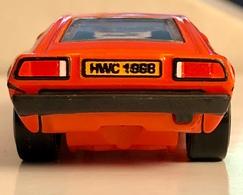 Lotus esprit s1 model cars 82215df4 540e 4b69 af01 b4d71e9c4d02 medium