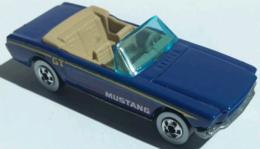 %252765 mustang convertible model cars ef647d39 d6c8 4160 8536 578c4f9552b9 medium