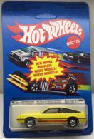 Pontiac J 2000 | Model Cars