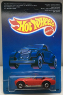 Classic cobra model cars 6b61512e 91d4 489a 8bbd 14d4d6011e52 medium