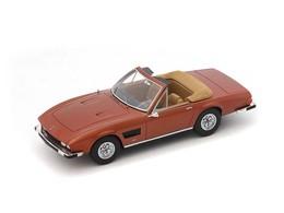 Monteverdi palm beach %2528switzerland%252c 1974%2529 model cars bfa78f1e da87 4ece 9e8f 24abe52e4100 medium