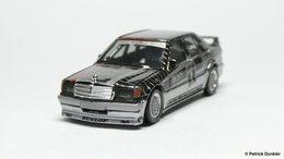 Mercedes amg 190e 2.5 16 dtm model cars 9841d479 b4be 4c22 96aa b7693f548d91 medium