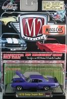 M2 machines detroit muscle 1970 dodge super bee model cars 25f20d84 5eed 48a2 a8de 922e158eea21 medium