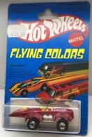 Spacer Racer | Model Cars