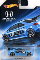 Honda civic si model cars 5f5102e1 dd57 45d1 b89f 112a21f9b0a7 medium