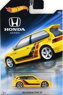 %252790 honda civic ef model cars d29b4f20 bb92 4ceb 980a 266c41df698f medium