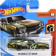 %252770 chevelle ss wagon model cars ad156276 dfaf 462f 8b89 ba1cee654992 medium