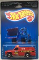Rescue ranger model trucks 1136f5ad e731 493b b357 d65411745dd5 medium