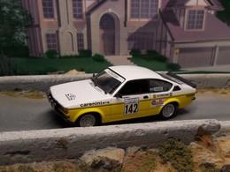 Opel kadett c gt%252fe 1979 model racing cars bf94f157 842e 4fd6 9737 75ee5e3566b4 medium