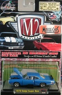M2 machines detroit muscle 1970 dodge super bee model cars c077d2c5 7c17 4edd 9ed3 cbc78808e707 medium