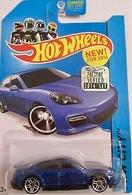 Porsche panamera model cars 5f6c9e74 38fb 4d04 8f22 36f6dc496fa8 medium