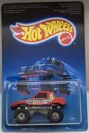 Gulch stepper model trucks ce0fe787 17d1 449b 8421 233a99ab41f2 medium