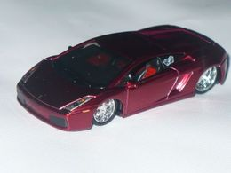 Maisto custom shop lamborghini gallardo model cars bc81e90d 3735 491e 9f12 7853bc5cefc8 medium