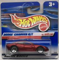 Dodge charger r%252ft    model cars 1a137422 e84a 4f92 a480 ecdb620d62d0 medium