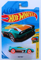 Fast fish model cars e6bea0f6 e600 4827 9e99 f47bb141f0d6 medium