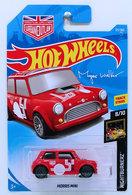 Morris mini model cars 5094835e 53a9 4681 8dbe 32738b3e92b3 medium