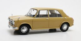 1969 austin 1100  model cars 29ca68fc 7da3 4f35 bb14 52b03029654d medium