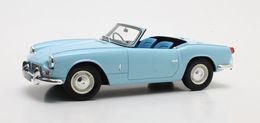 Triumph spitfire mkii model cars 2548842c d0e5 40b9 851e dec3660d63e0 medium
