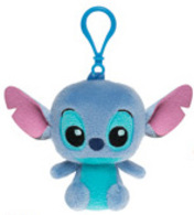 Stitch keychains 153a2fcb 48f9 4078 be5f 59875019b143 medium