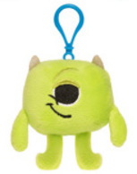 Mike wazowski keychains 5291c4bd f652 4ce3 bcb5 3cd8c55fc8cf medium