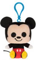 Mickey mouse keychains 4680767b 4edf 4f37 ba49 a8a8c6526077 medium