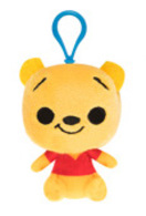 Winnie the pooh keychains 29a2b709 fdfc 4ac5 b340 b0c327ecce0d medium