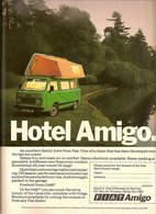 Hotel amigo. print ads fdaf0001 7029 42d3 b305 c55afc6fe57b medium