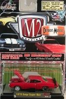 M2 machines detroit muscle 1970 dodge super bee model cars df8f567c bf95 4819 9643 9aa96f292c8b medium