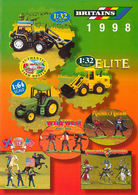 Britains toy catalogue 1998 brochures and catalogs 384dbe7d 3d78 4439 bc2c 18b93e215e46 medium