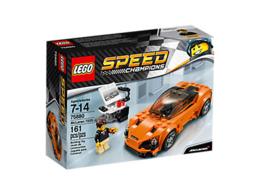 Mclaren 720s model car kits dd8a9f7f c8b1 4c0c 9b64 c454958ab57b medium
