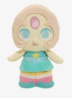 Pearl | Plush Toys