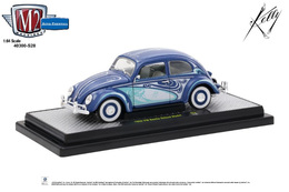 1952 vw beetle deluxe model model cars e733c418 27de 4783 8459 3192cfc09a9c medium