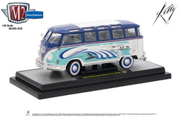1960 vw microbus deluxe usa model model cars 9e3910ba 92b5 416f adc4 1a604dcd74d3 medium
