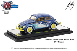1952 vw beetle deluxe model model cars ca7d356f 0625 4a51 8df1 252a22aca7a9 medium