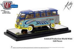 1960 vw microbus deluxe usa model model trucks 75e223d3 9613 4705 891e c7a2a998f053 medium