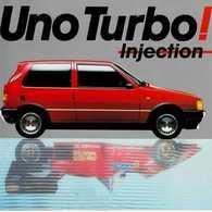 Uno turbo%2521 injection print ads 57209b8a e486 433e b030 74ae09fd06eb medium