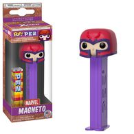Magneto pez dispensers 262e6cb5 8326 4f83 9310 2a043f232aa8 medium