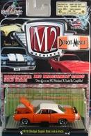 M2 machines detroit muscle 1970 dodge super bee model cars c5216f77 077f 4c92 af17 64eee00d54fd medium
