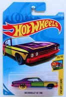 %252769 chevelle ss 396 model cars a5da08ff 2a72 4884 b431 3f93a2745df4 medium