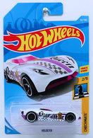 Velocita model cars c77cbf62 9f86 49a4 a78b 0fa2a696599e medium