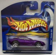 Dodge charger r%252ft model cars 075c58ba 465f 40f6 ae81 3f5f360eb561 medium