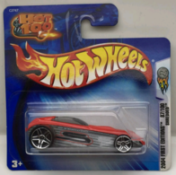 Shredded model cars 3e7c1d6f f761 4e4c 8849 72cf56ddffcc medium