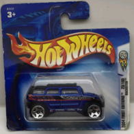 Rockster model trucks 72bc22bf 75a3 43c3 953b 4cae829c77ec medium