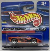 Pontiac banshee model cars 5d136bcf 1a64 45f8 8880 3d25c7a722a7 medium
