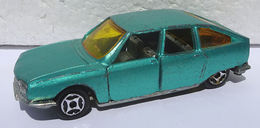 Citro%25c3%25abn gs model cars 57dc2c87 7c1c 470e aac9 244740594d88 medium