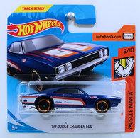 %252769 dodge charger 500 model cars 7ea3818c a94f 47be b0dc b0aacedb3c56 medium