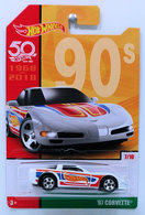 %252797 corvette model cars da184190 e293 4206 88b5 b89b3da39a50 medium