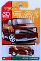 Custom %252777 dodge van model trucks 1983abeb 1236 42f8 81d1 5252089efa22 medium