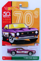%252771 mustang mach 1 model cars e107c66e 4873 4308 a481 6d6a7c96e5d7 medium